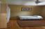 Springfield, Sea Views, 2 Bed 2 Bath Condo 1F, Roatan,