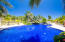 9-6 Parrot Tree, Beach Front Condo, Roatan,