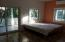 Located on BEACHERS Rd.!, Close to the beach, Roatan,