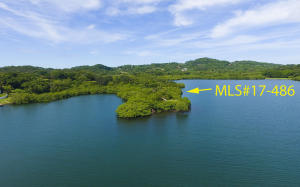 Peninsula, Something Special. A Private, Roatan,