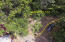 Lot 15 Turtleing Bay, Roatan,