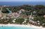 Bananarama Lane, Mission Gate 4A, Roatan,