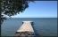 Lot # 8, Vista del Mar, Roatan,
