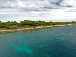 Little Bight, Beachfront, Homesite B, Utila,