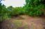 20171218212116964597000000-o Orchid Hill Lot 10, Ocean View Lot, Roatan, (MLS# 17-534)