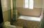 3 bed 2 bath Oceanview home, Casa Vista w Incredible Views, Utila,