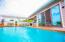 Guaiabara 8BA, Seaclusion Villa, Roatan,