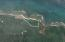Pumpkin Hill Beach, Beachfront Development Site, Utila,
