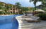 West Bay, Infinity Bay, Roatan,