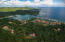 Lot # 40, Parrot Tree, 3 Bed 3 Bath, 2 Story Home, Roatan,