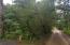 0.25 acres Mangrove Bight, Roatan,
