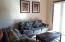 1 bedroom 2 baths, West Bay, Infinity Bay Condo #1303, Roatan,