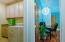 Duplex Estate Home, Masterful Design Modern Luxury, Roatan,