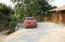 J-villes P Jonesville Point, 2bedroom home Czech Village, Roatan,