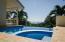 French View, 3 BR Hilltop Villa, Roatan,
