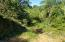 Sandy Bay, 0.21 acre Sandy Bay, Roatan,