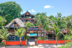 nophoto Roatan Real Estate - Commercial