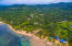 Calle Principale, Bay Island Beach Resort, Roatan,