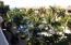 West Bay Road, Infinity Bay Condo #709, Roatan,
