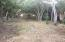 0.9km east past Cal's Cantina, Higueras Park Lot #6, 1826SM, Roatan,
