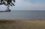 on this beachfront property, Build your dream home, Roatan,