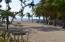 Lighthouse Point, West Bay, Meridian Villa 2C, Roatan,