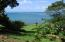 Ocean View - Beach Access, Roatan,