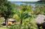 20180209213202155333000000-o Wellness Resort, Upachaya Eco-Lodge and, Roatan, (MLS# 18-78)