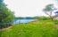 Views of Mangrove Bight