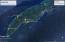 Main Road, Sandy Bay, Whale Tail Lot #12, 4700 SF, Roatan,