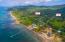 Sandy Bay, Rare beachfront lot, Roatan,