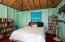 20180214221034730434000000-o Wellness Resort, Upachaya Eco-Lodge and, Roatan, (MLS# 18-78)