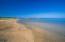 Sandy Beach!