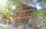 Sundancer Cabanas, Sandy bay, Tree House, Roatan,