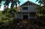 the gardens of Palmetto, 3 bedrooms 2 baths in the, Roatan,