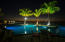 off West Bay Beach, Well located condo, Roatan,