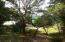 La Giralda Lot#PL3, Guanaja,