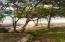 La Giralda Lot#PL2, Guanaja,