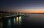 off West Bay beach, Build your dream condo, Roatan,