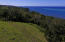 $75,000, Best Turquoise Views for, Roatan,