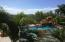 2 Bed 2 Bath, Sea Views + Pool, Pineapple Villa # 322, Roatan,