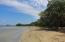 Crawfish Rock, Beachfront Lot, Roatan,