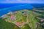 Pristine Bay community