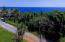 Close to West Bay Beach, Lot 11, Latitude 16, Roatan,
