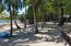 Palmetto Bay, Palmetto Bay Lot 27A-5, Roatan,