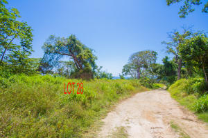 Lot 28, Fantasy Views, Roatan,