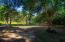 20180315211901431541000000-o on this beachfront property, Build your dream home, Roatan, (MLS# 18-67)