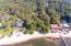 20180315212124521743000000-o on this beachfront property, Build your dream home, Roatan, (MLS# 18-67)