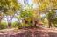 Four Acres + - Port Royal, Look-Out Hill, Roatan,