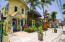 20180320155144740656000000-o West End, Waves of Art, Roatan, (MLS# 18-171)